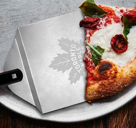 pizza-spatula-TOR-3.jpg