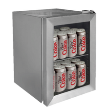 24 cans.png