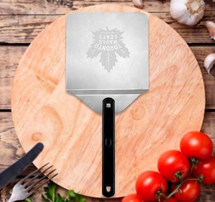 pizza-spatula-TOR-4.jpg