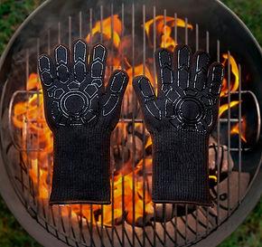 Gloves-generica.jpg
