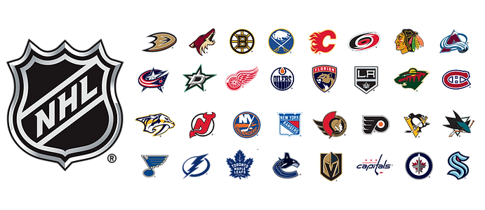 NHL - teams.png