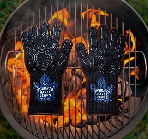 pizza-gloves-TOR-3.jpg