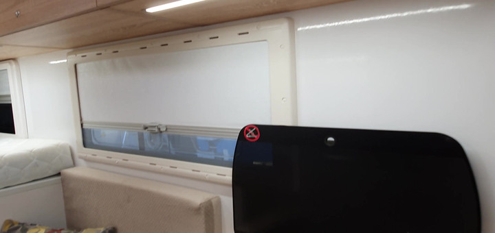 video piCamper inside.mp4