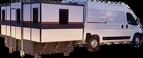 webre motorcaravan.png