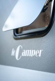 ioCamper 2022
