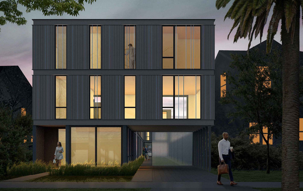 Front-Elevation-5S-Modern-house-design-new-construction-sacramento.jpg