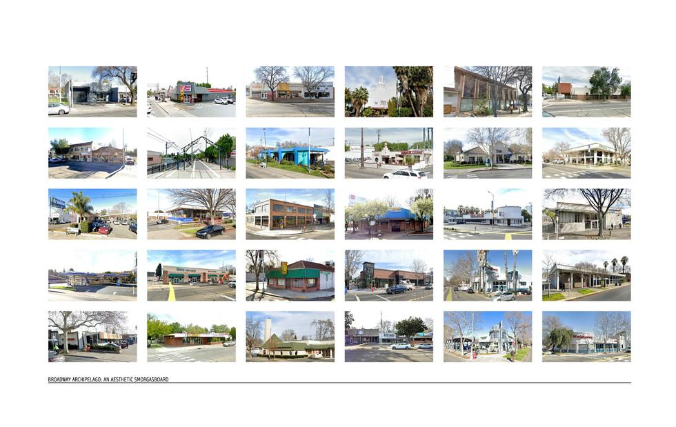 Modern-house-design-for-sale-21B-18.jpg