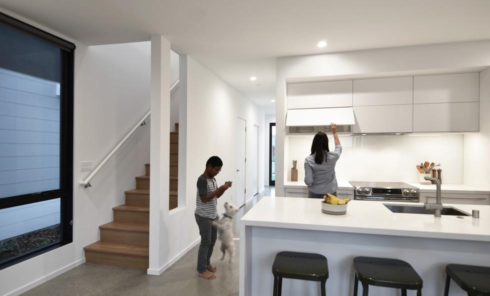 2nd Ave Kitchen.jpg