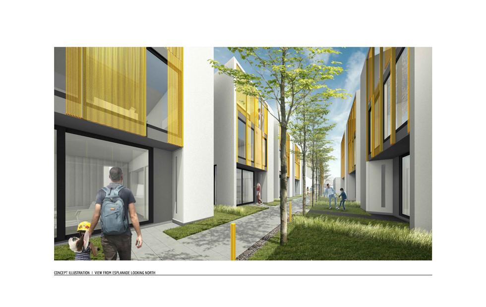 Modern-house-design-for-sale-21B-7.jpg