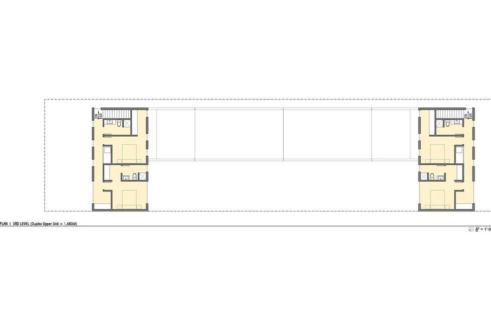 3rd-Floor-5S-Modern-house-design-new-construction-sacramento.jpg