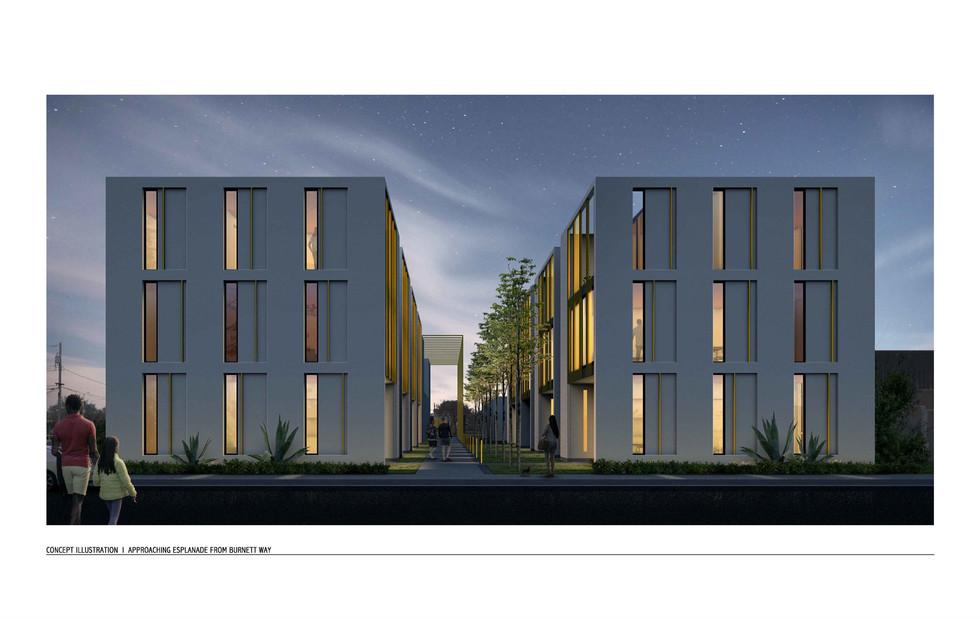Modern-house-design-for-sale-21B-5.jpg