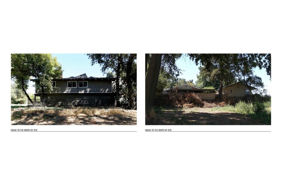 Modern-house-design-for-sale-Garden-Highway-8.jpg