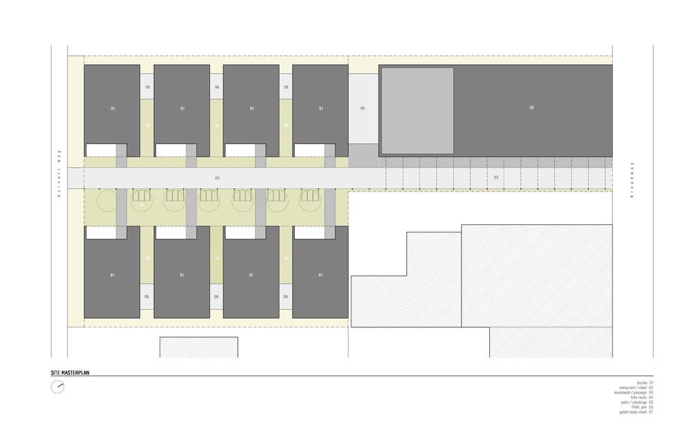 Modern-house-design-for-sale-21B-16.jpg