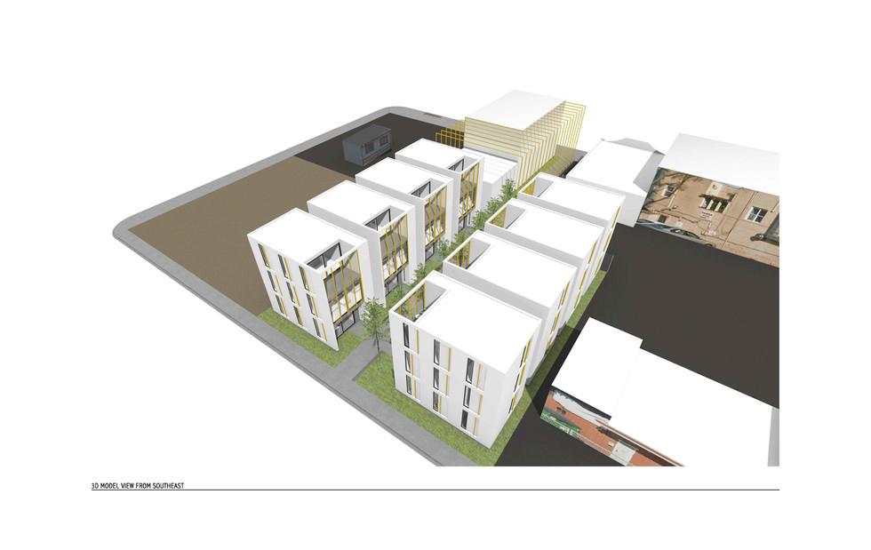 Modern-house-design-for-sale-21B-19.jpg