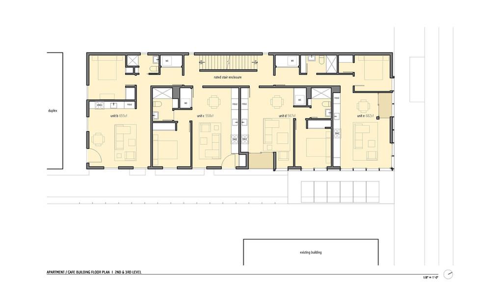 Modern-house-design-for-sale-21B.jpg