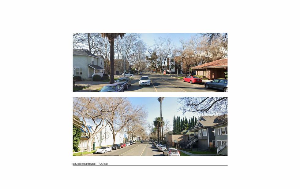 Neighborhood-Context-5S-Modern-house-design-new-construction-sacramento.jpg