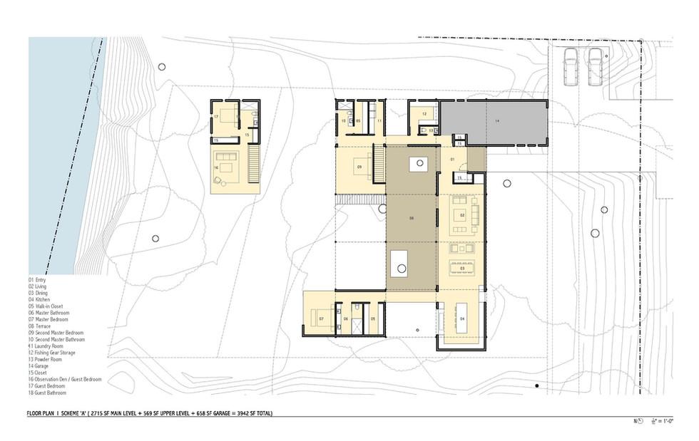 Modern-house-design-for-sale-Garden-Highway-12.jpg