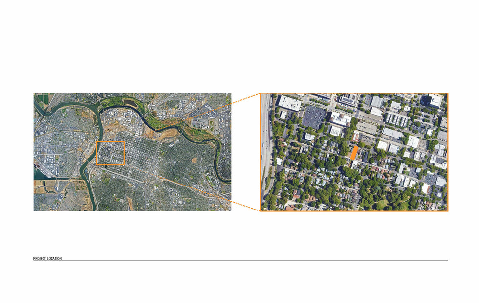 Project-Location-5S-Modern-house-design-new-construction-sacramento.jpg