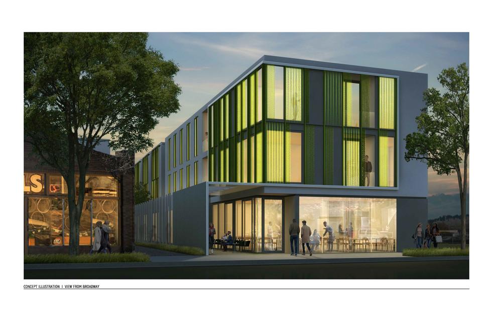 Modern-house-design-for-sale-21B-11.jpg