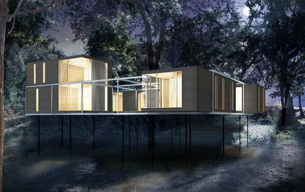 Modern-house-design-for-sale-Garden-Highway-14.jpg