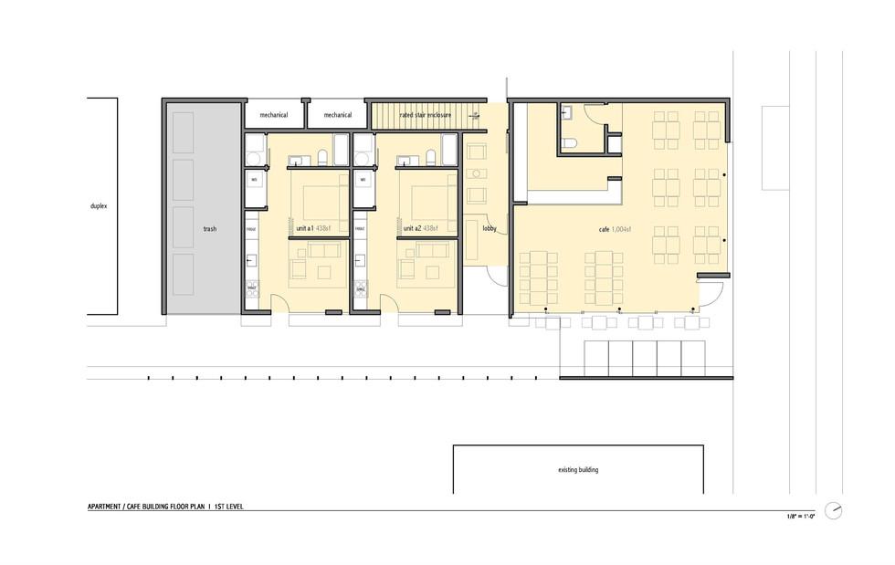 Modern-house-design-for-sale-21B-1.jpg
