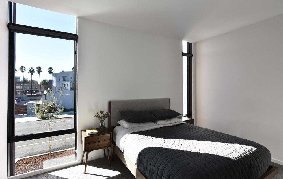 2nd Ave Bedroom.jpg