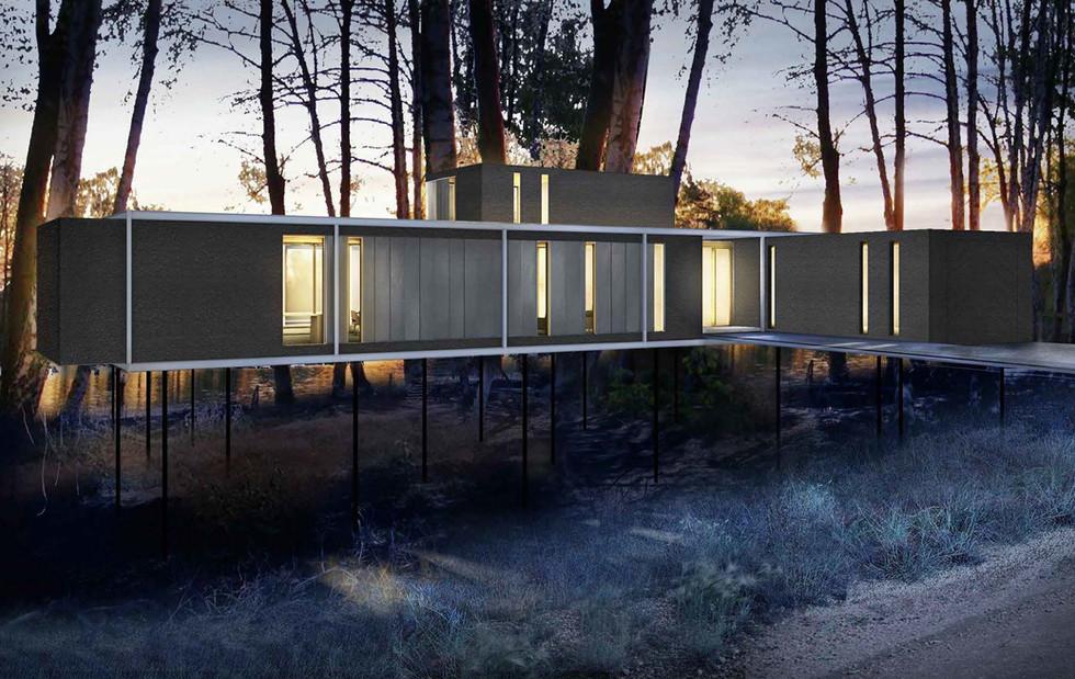 Modern-house-design-for-sale-Garden-Highway-10.jpg