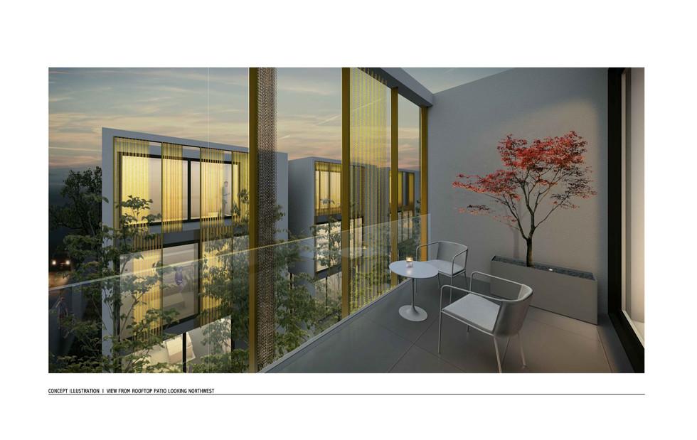 Modern-house-design-for-sale-21B-8.jpg