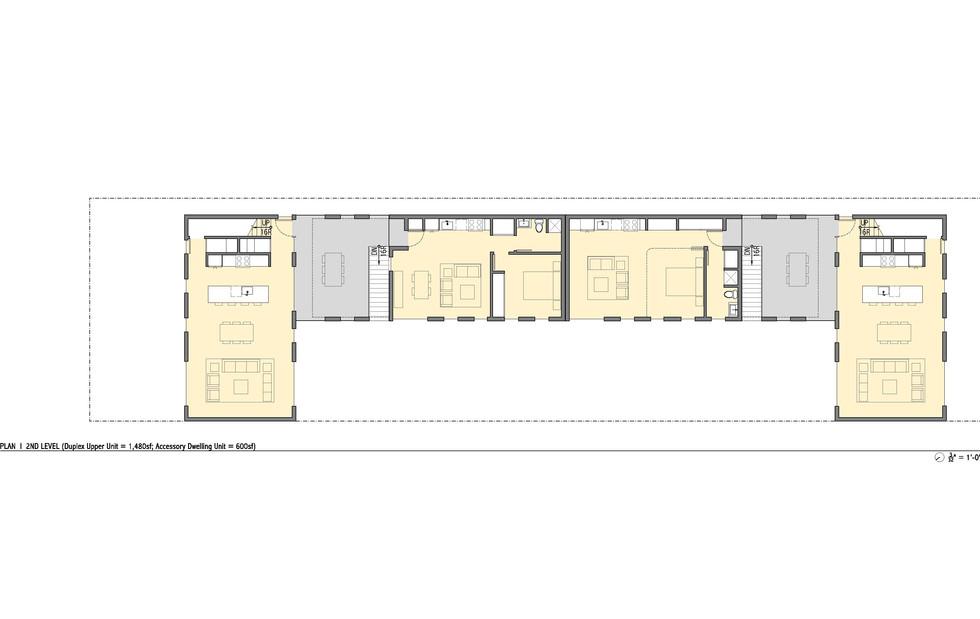 2nd-Floor-5S-Modern-house-design-new-construction-sacramento.jpg