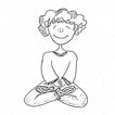סדנת יוגה ומדיטציה להורדת מתח נפשי