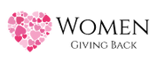 WGB Logo.png