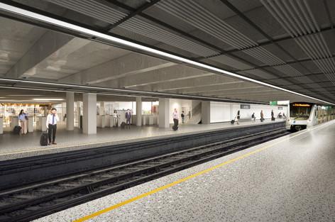vc-metro-gare-centrale-bruxelles_quai_02