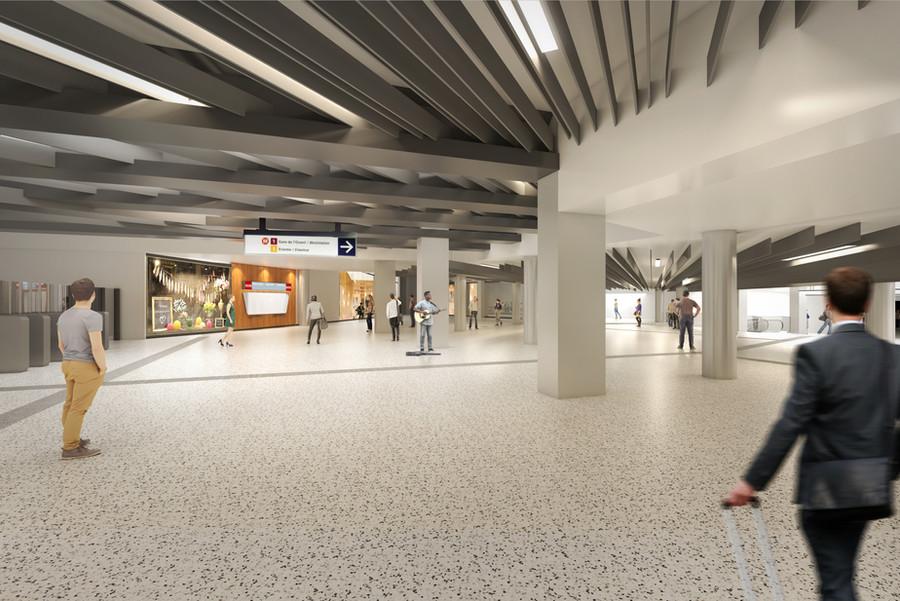 vc-metro-gare-centrale-bruxelles_-espace
