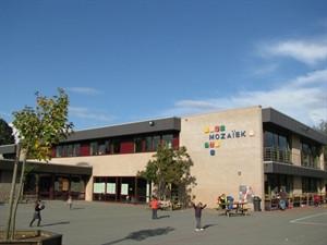 Basisschool Humbeek