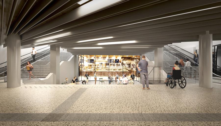 vc-metro-gare-centrale-bruxelles_detente