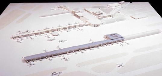 Aéroport de Bruxelles National