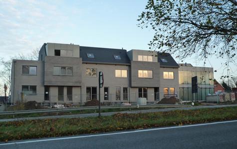 Verdi Residence