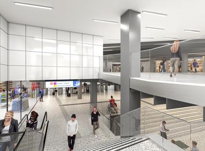 vc-metro-gare-centrale-bruxelles_escalie