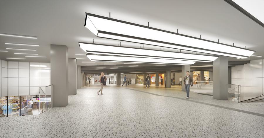 vc-metro-gare-centrale-bruxelles_couloir