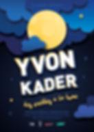Yvon-Kader_Affiche_Web.jpg