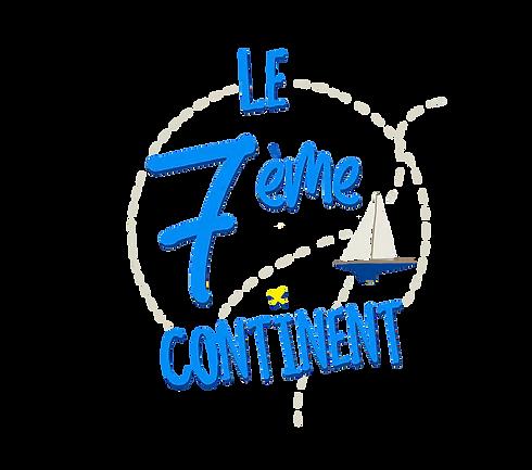 7ième_continent_Cie_LaPassée_V3.jpg