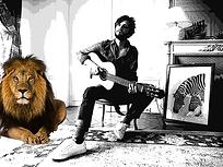 GS Lion sans mots.png