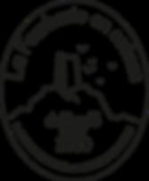festival-la-fourberie-en-scenes-logo