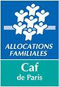 Logo_CAF_paris.jpg
