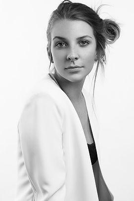 Camille Henault.jpg