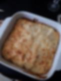 Lasagne d'anne.png
