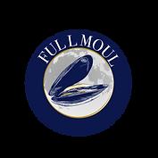 Logo GILLES ROND_RVB.png