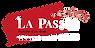 Logo-Cie-La-Passée-Blanc.png
