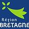141px-Région_Bretagne_(logo).svg[1].png