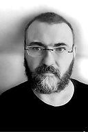 Sébastien Courbier_Portrait.jpg